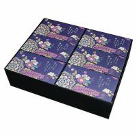 極朱珍 葵 3箱